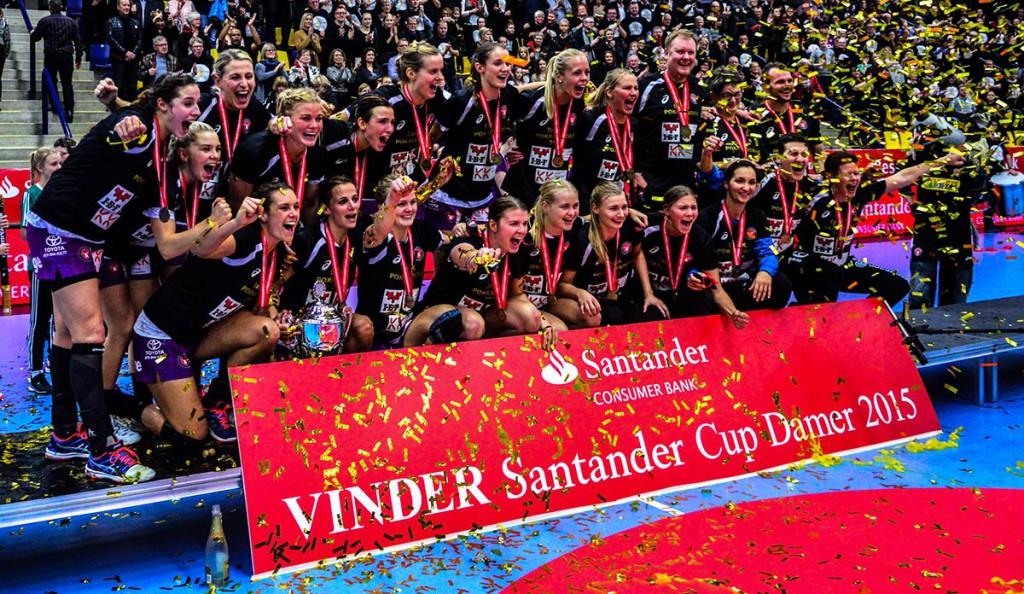 Slider_Santander_Cup_winners